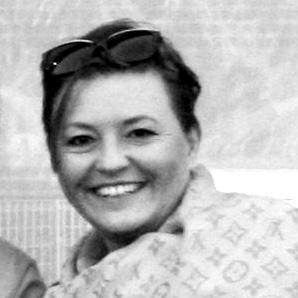 Emanuela Rocca