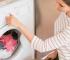 Come scegliere il programma della lavatrice