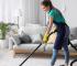 Tempo pulizia appartamento
